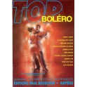 Top boléro
