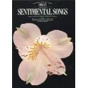 Everybody's Favourite Series organ vol.5 Sentimental Songs