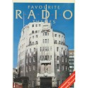 Favourite radio themes