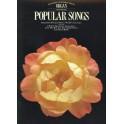 Everybody's Favourite Series organ vol.1 Popular Songs