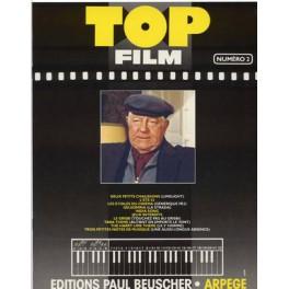 Top film - Volume 2