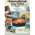 International Song Festival vol.2
