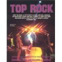 Top rock - Volume 1
