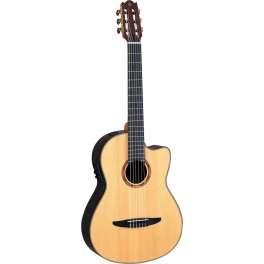 Guitare classique Yamaha NCX1200R