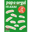 Pop e-orgel Hit-Album sonderausgabe 20 Italo Top-Hits