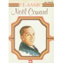 All organ Classic Noël Coward