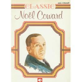 All organ Classic Noël Coward