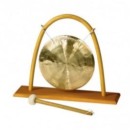 Feng gong 25cm