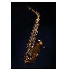 Saxophone alto Martin Indiana de 1960