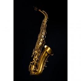 Saxophone alto Buescher Elkhart