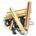 Bambou siffleur petit