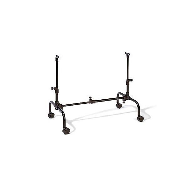 chariot pour xylophones sonor musique et son. Black Bedroom Furniture Sets. Home Design Ideas