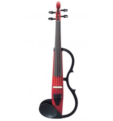 Package violon silencieux Yamaha SV130S