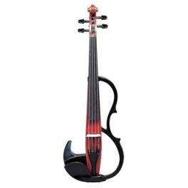 Violon silencieux Yamaha SV200