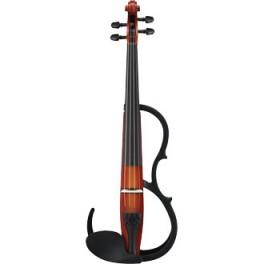 Violon silencieux Yamaha SV250