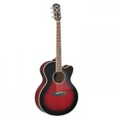 Guitare classique Yamaha NCX-700C