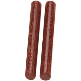 Claves en bois de rose Rohema