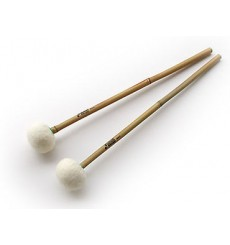 Baguettes Sonor  SCH8 pour timbales