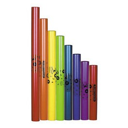 boomwhackers do1 à do2