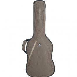 Housse guitare Folk Ritter Bison - Desert