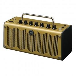 Amplicateur Yamaha THR5A