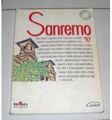 Sanbremo 97