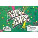 Ramba Zamba Band III