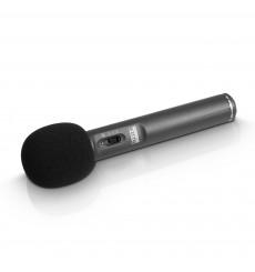 Microphone LD system pour instruments solo D1012C