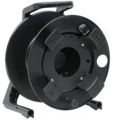 Erouleur GT310RM pour câbles micros et divers