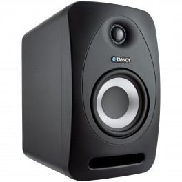 Moniteur de Studio Tannoy Reveal 402