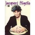 Higelin Jacques - 15 succès