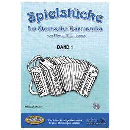 Alpenländische Lieder & Meisen Heft 2