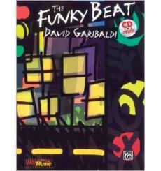 Funky Beat + 2CD
