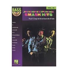 Smash Hits  - Experience