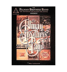 Allman-Brothers-Band vol. 2