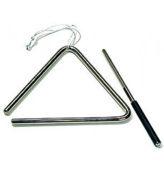 Triangle Sonor 15cm