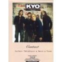 Contact - Kyo
