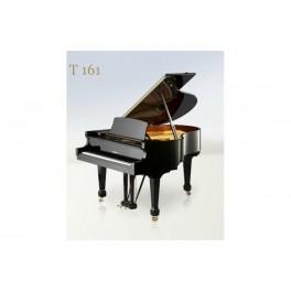 Piano à queue W.Hoffmann Tradition 161