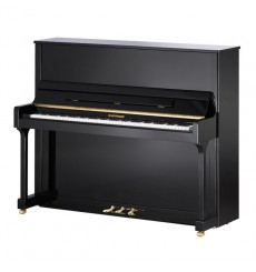 Piano à queue W.Hoffmann tradition 128