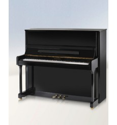 Piano droit W.Hoffmann vision 131