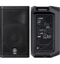 Colonne Yamaha DXR-10