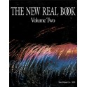The new Real book vol.2 en Bb
