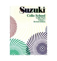 Méthode de violoncelle 1