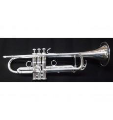 Trompette Besson BE111-2-0