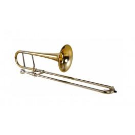 MTP Trombone Alto Mib 120 G, pour enfant dès 7 ans
