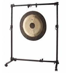 Support pour gong 90cm