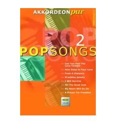 Pop Songs 2