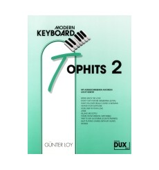 Tophits 2