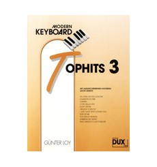 Tophits 3