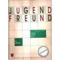 Jugendfreund